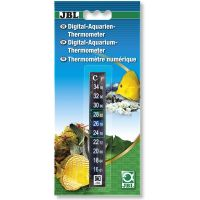 JBL Digital Aquarienthermometer