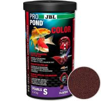 JBL ProPond Color S 420g