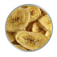 Bananen-Chips 150 g