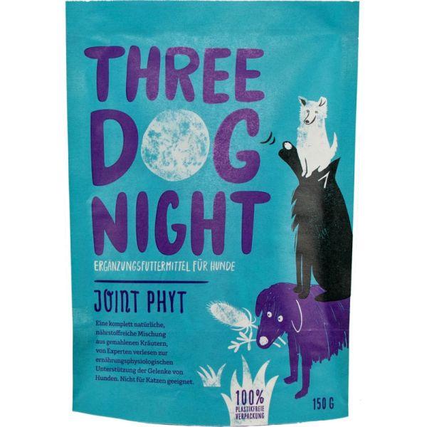 Three Dog Night Gelenk Phyt (Joint Phyt) 150 g