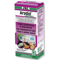 JBL Aradol Plus 250 100 ml