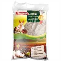 Baumwollstreu geruchsfrei 3,6 kg/30 Liter