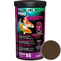 JBL ProPond Growth XS 420g