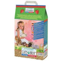 Cats Best Universal Strawberry 10L