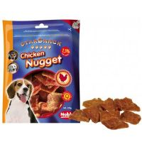 StarSnack Chicken Nugget 375 g