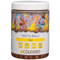 Colombo Marine Bacto Balls 1000ml
