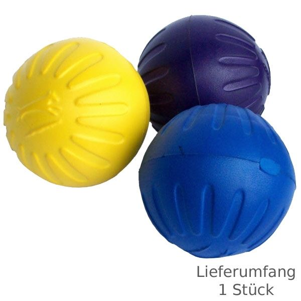 Starmark Fantastic DuraFoam Ball M