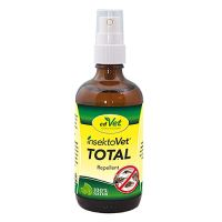 cdVet insektoVet Total 100 ml