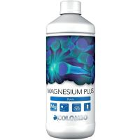 Colombo Marine Magnesium Plus
