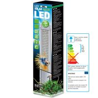 JBL LED Solar Natur 44W 849/895mm
