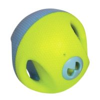Nobby TPR Ball Power  12,5cm