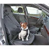 Auto Sitzbezüge Cover-Up