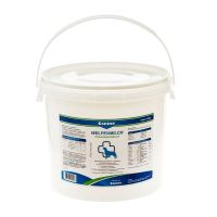 Canina Welpenmilch 2000 g