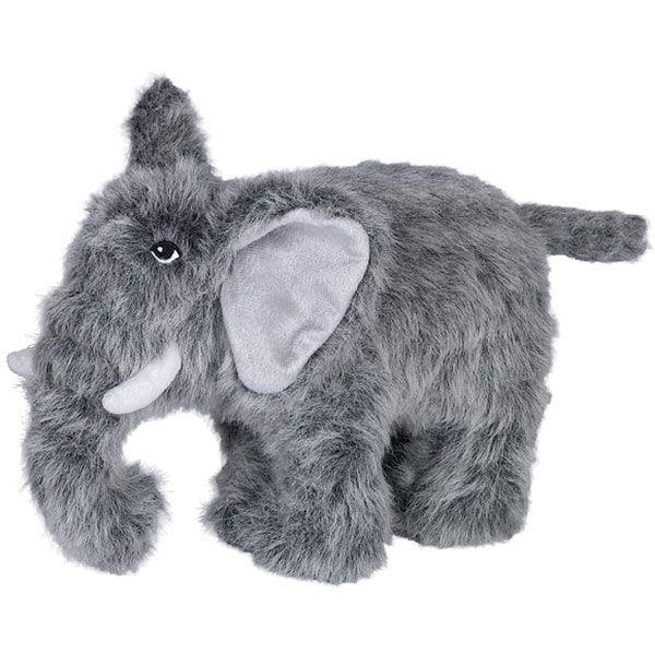 Nobby Elefant Plüsch 30 cm