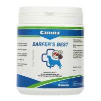 Canina Barfer's Best 500 g