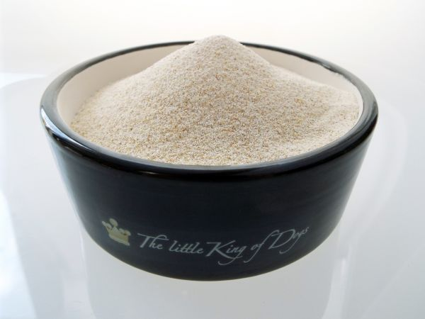 Queeny Eierschalenpulver 100 g