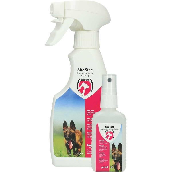 Bite Stop Spray 250ml