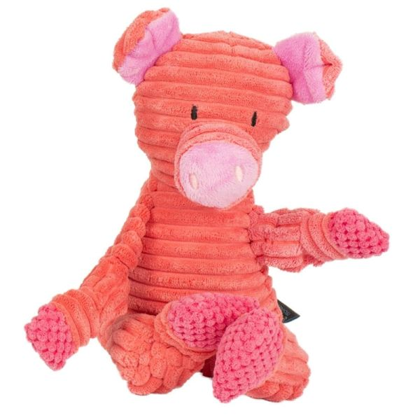 Duvo+ Ribbles Pippa the Pig 25 cm