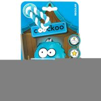 Coockoo Bumpies Regular Mint