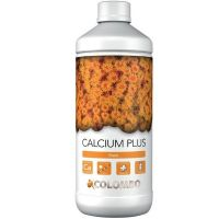 Colombo Marine Calcium Plus