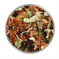 Premium Gemüsemischung 1400 g im Frische-Eimer