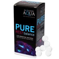 Evolution Aqua Pure Reef Balance