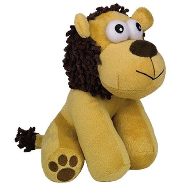 Nobby Moppy Toy Löwe 18 cm