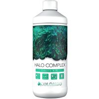 Colombo Marine Colour 1 Halo Complex (I-F) 500ml