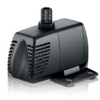 Blue Marine ReefPower 3500 Pumpe (45W/3240L/h)