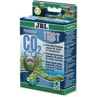 JBL CO2-pH Permanent Test-Set