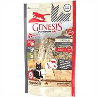 Genesis Pure Canada Cat My gentle hill 340 g