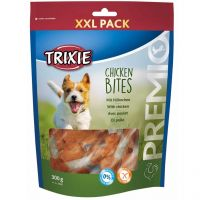 Trixie Premio Chicken Bites XXL-Pack 300g