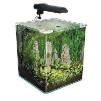 Fluval Flora Aquarium Kit