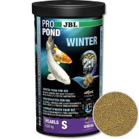 JBL ProPond Winter S 600g