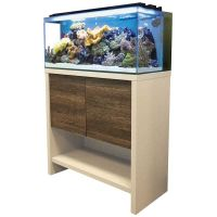 Fluval Reef 90 Aquarienkombination