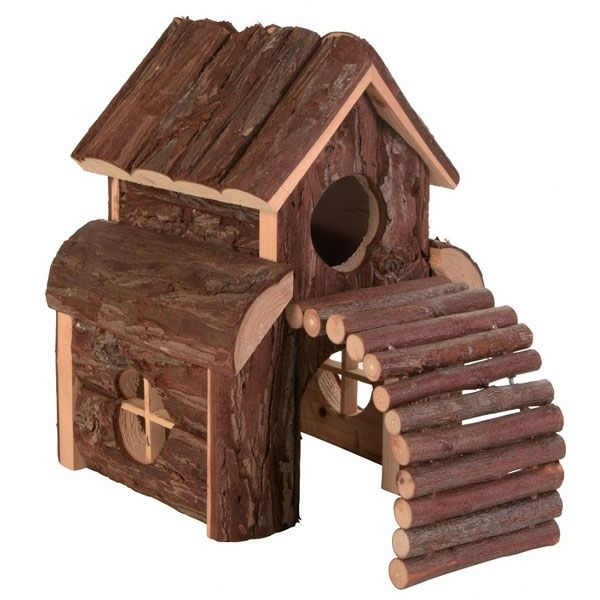 Trixie Natural Living Haus Finn 13x20x20 cm