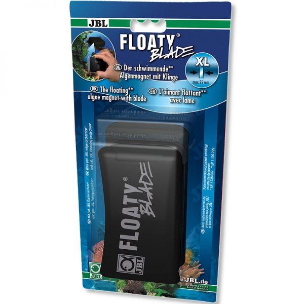 JBL Floaty Blade XL