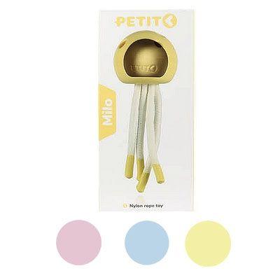 ebi Petit Milo Welpen-Kauspielzeug