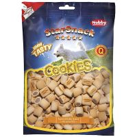 StarSnack Cookies Duo Maxi 500g