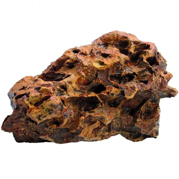 Superfish Aquascape Dragon Rock 3kg