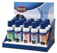 Trixie Sortiment Shampoo je 60 ml
