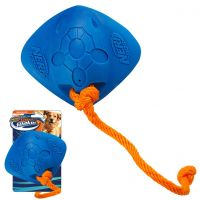 Nerf Dog Super Soaker Rochen