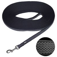 Nobby Schleppleine Anti-Slip 15 m/17 mm