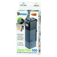 Superfish Aqua-Flow 300 Innenfilter