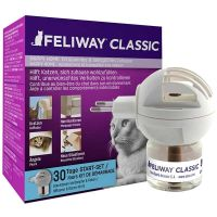 Feliway Happy Home Start-Set