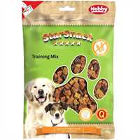 StarSnack Training Mix getreidefrei 180 g