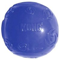 Kong Squeezz Ball XL