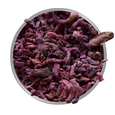 Rote Bete 500 g