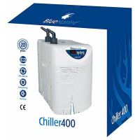 Blue Marine Chiller 400