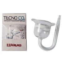 Wave Techno CO2 Diffuser Classic